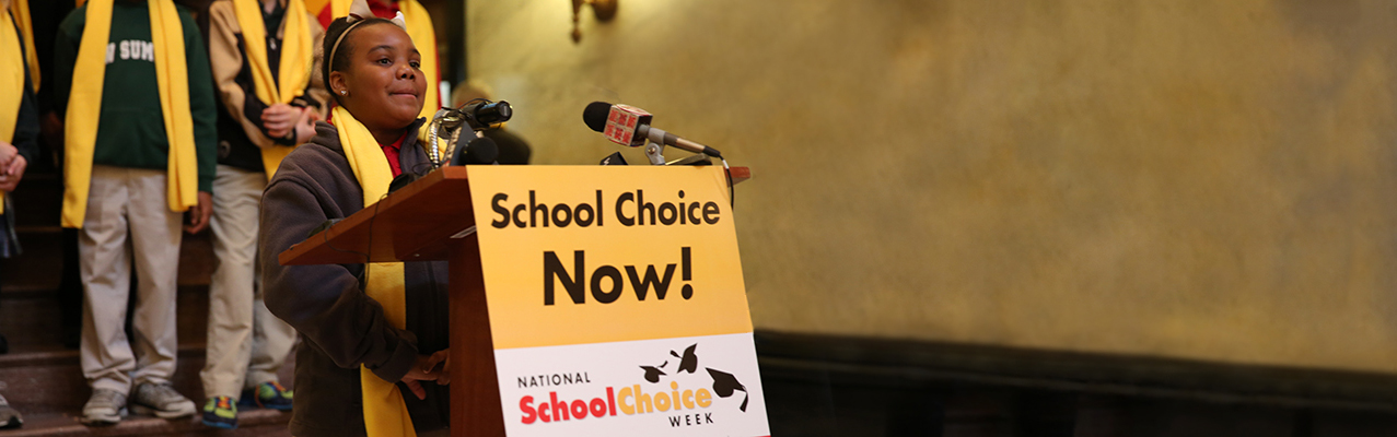 Save Our Charter Schools