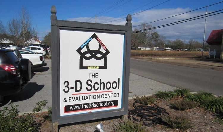 3D-School-2
