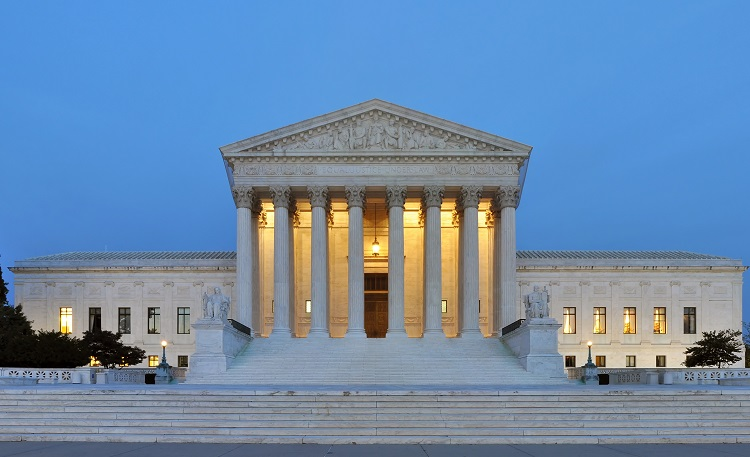 Supreme-Court-web