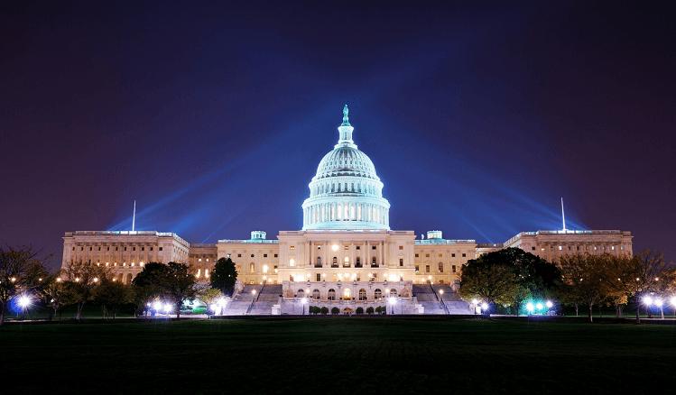 US-Capitol-web