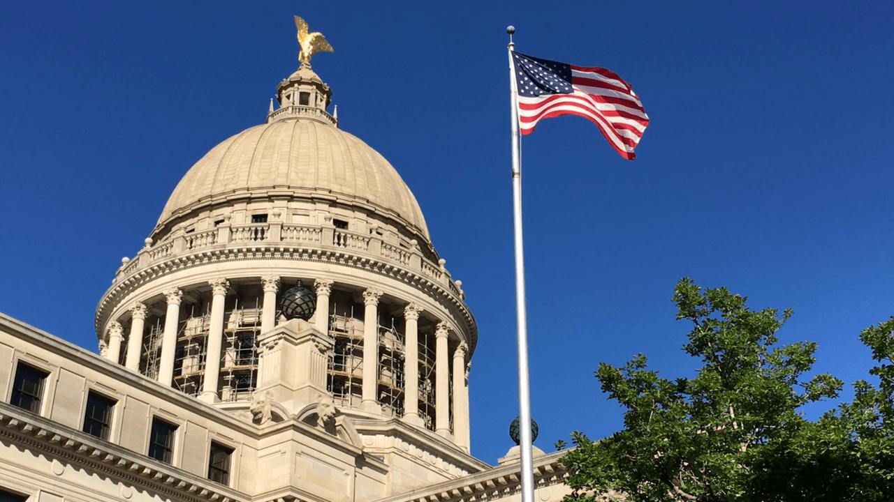 Empower News - Empower Mississippi