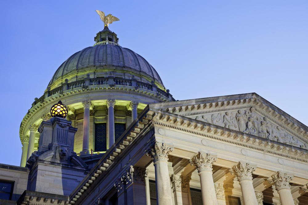 Jackson-Mississippi-Capitol-Building