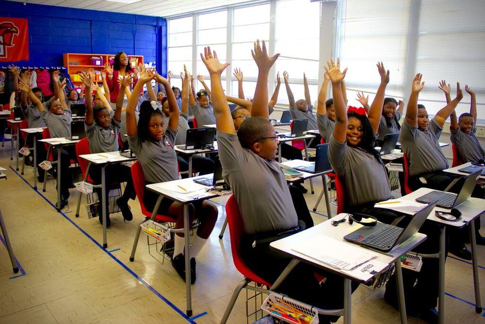 Reimagine-Prep-Charter-School-1