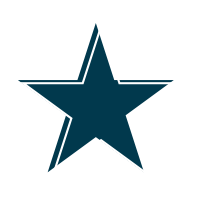 Star_dark