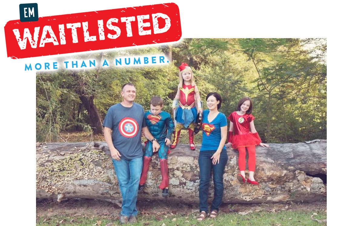 Waitlisted-with-photo