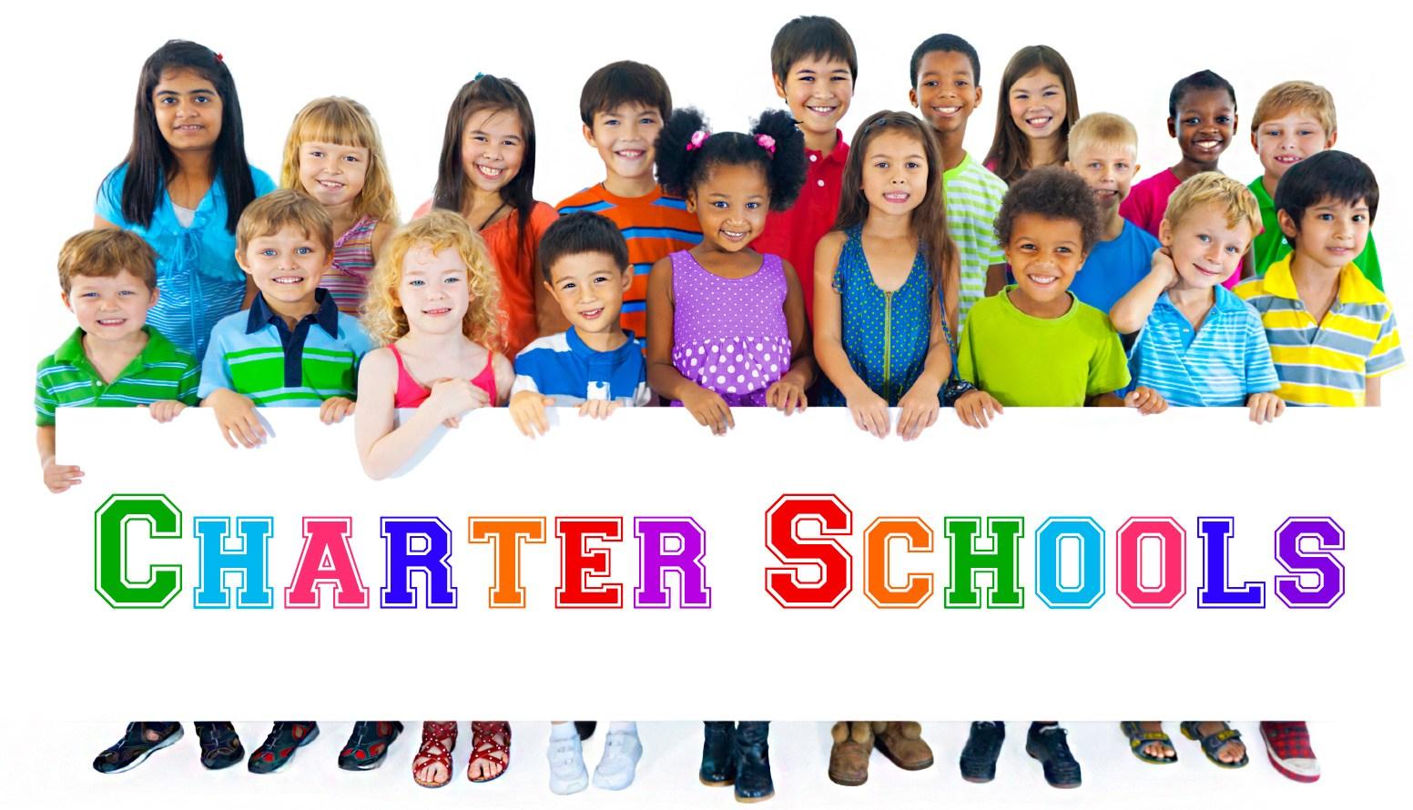 charter-schools2