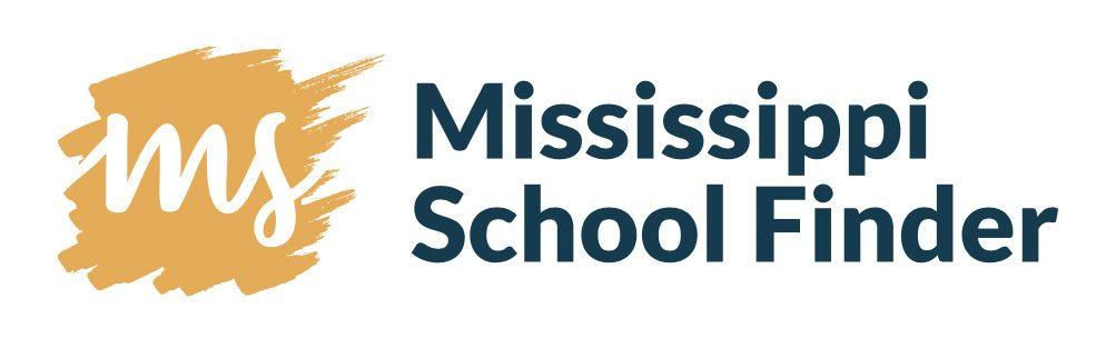 MS School Finder Logo