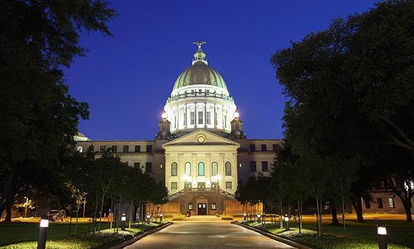 Capitol-at-Night