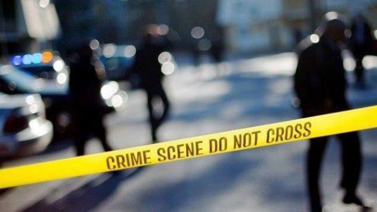 crime-scene-tape_1485183258392_2629954_ver1.0_640_360