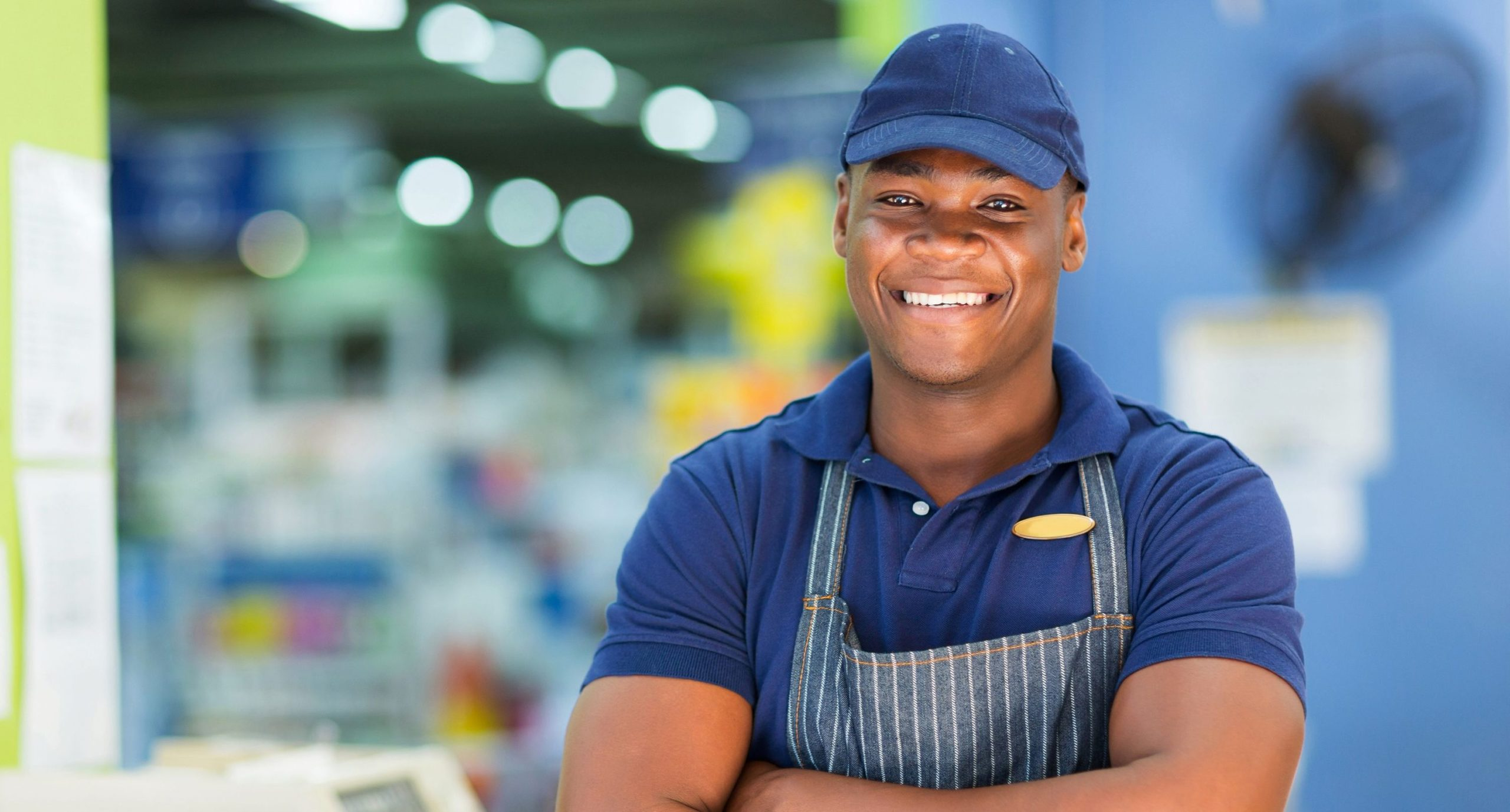 1.1.1-Community-Employment-e1498403041852