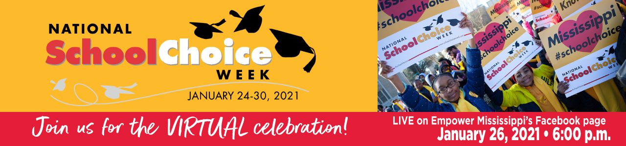 NSCW-Banner-2