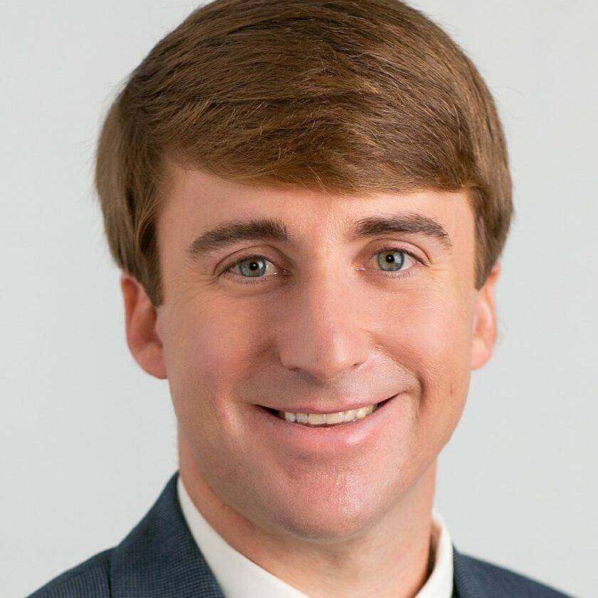 Brett Kittredge